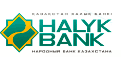 HALYK BANK OF KAZAKHSTAN JSC