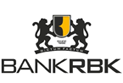 JSC BANK RBK