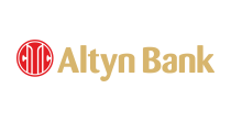 «ALTYN BANK» АҚ (CHINA CITIC BANK CORPORATION LIMITED ЕБ)