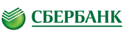 SBERBANK OF RUSSIA JSC SB