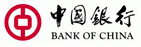 BANK OF CHINA IN KAZAKHSTAN SB JSC
