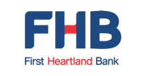 АО «FIRST HEARTLAND BANK»