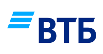 BANK VTB KAZAKHSTAN JSC SO
