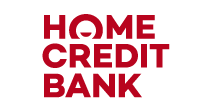 HOME CREDIT BANK JSC