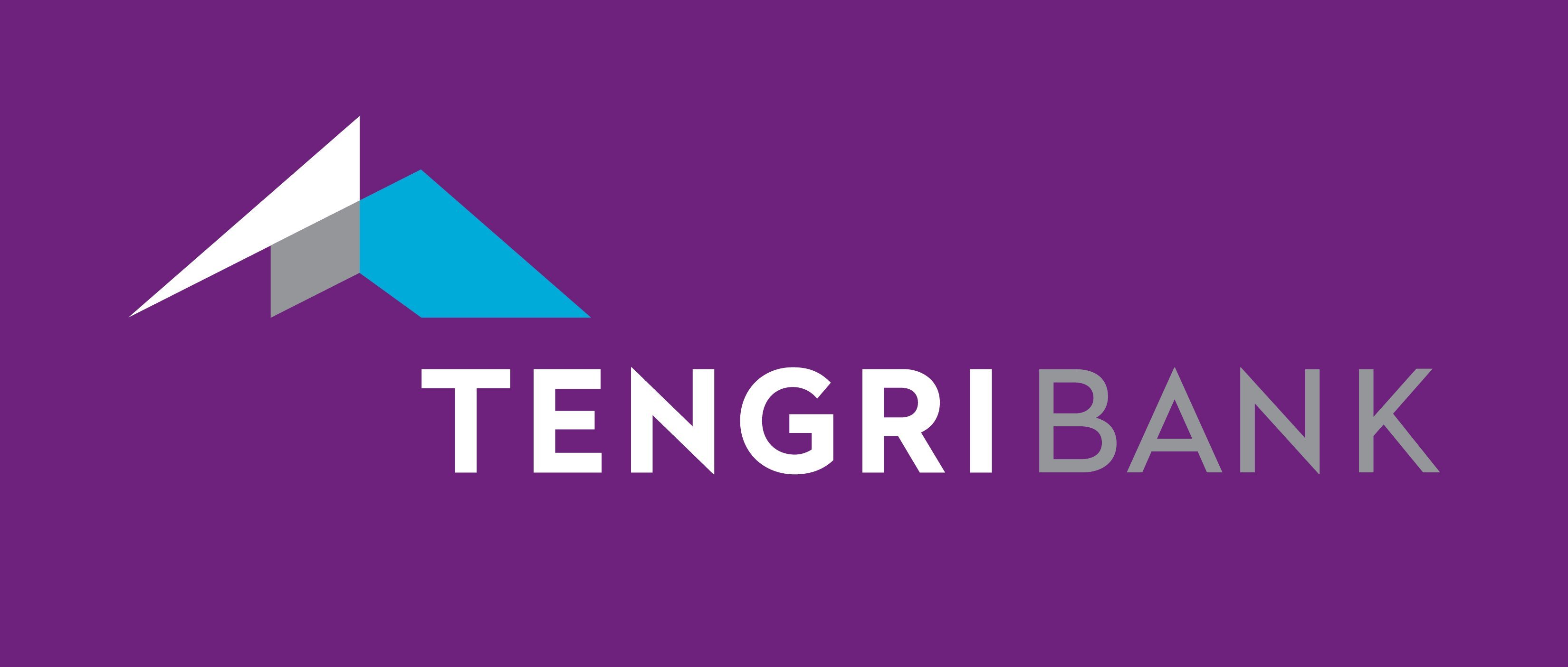 TENGRI BANK JSC
